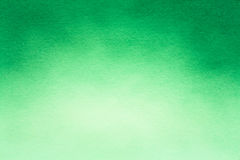 Old Green Paper Texture Royalty Free Stock Images