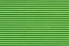 An old green roller shutter stock images