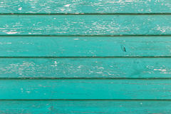 The old green wood texture with natural patterns. Old green wood texture with natural patterns Stock Photography