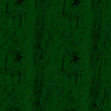 Old green wooden pattern texture Royalty Free Stock Photo