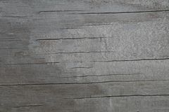 Old grey Board surface for interior and design stock images