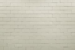 Old grey ceramic tile background texture. Close up Stock Photos