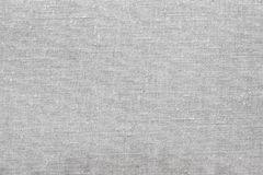 Old grey fabric texture Royalty Free Stock Photography