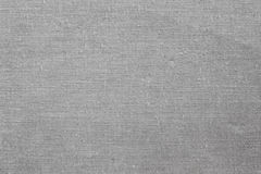 Old grey fabric texture stock images