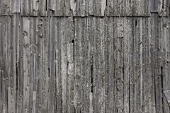 Old grey farm wood royalty free stock image