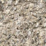 Stone. Seamless Texture. Royalty Free Stock Photos
