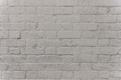 Old grey stone wall background Stock Photos