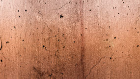 Old grey wall background Stock Images