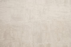 Old grey wall, grunge concrete background texture. Royalty Free Stock Photo