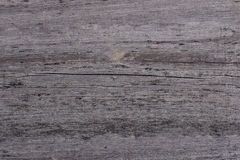 Old grey wooden background Stock Photo