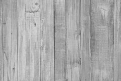 A old Grey wooden background Stock Photos