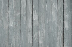 Old grey wooden fence background texture Stock Photos