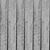 Old grey wooden planks texture Stock Photo
