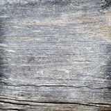 Old grey wooden wall Stock Photos
