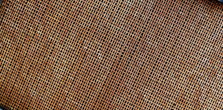 Old grids background Royalty Free Stock Photography