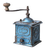 Old grinder Royalty Free Stock Images