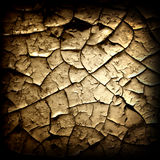 Old Grundy wall texture stock photography
