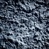 Old Grundy wall texture royalty free stock images