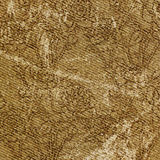 Old grunge abstract paper texture Stock Photos