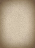 Old paper background. Old grunge antique paper texture royalty free stock photography