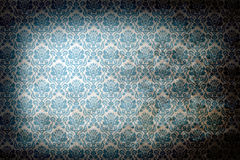 Old grunge background Royalty Free Stock Photography