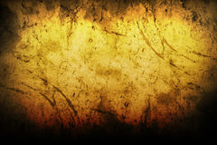Old grunge background Stock Photo
