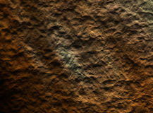 Old grunge background with abstract texture Stock Photography