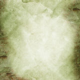 Old grunge background for design or photo Royalty Free Stock Photos