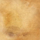 Old grunge background for design or photo Royalty Free Stock Image