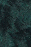 Old, grunge background texture Stock Photography