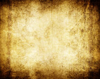 Old grunge background Stock Image