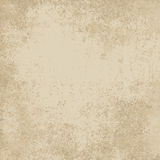Old grunge background vector. Browse my gallery for more vector images Stock Image