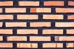 Old grunge brick wall background Royalty Free Stock Photo
