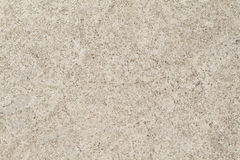 Old grunge  cement floor texture background Stock Image
