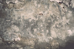 Old grunge concrete background. stock image