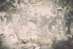Old grunge concrete background. royalty free stock image