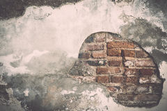 Old grunge concrete background. royalty free stock photos