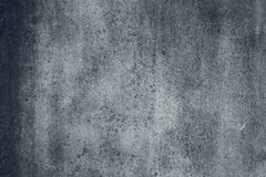 Old grunge concrete texture background. Wall Royalty Free Stock Image