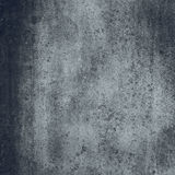 Old grunge concrete texture background. Wall Royalty Free Stock Photos