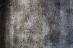Old grunge concrete texture background stock photo