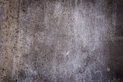 Old grunge concrete texture background royalty free stock photo