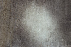 Old grunge concrete texture background stock image