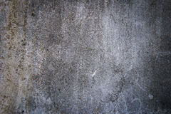 Old grunge concrete texture background. Wall Stock Images