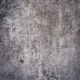 Old grunge concrete texture background. Wall Royalty Free Stock Images