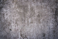 Old grunge concrete texture background stock photos