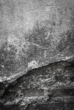 Old grunge concrete texture background royalty free stock photos