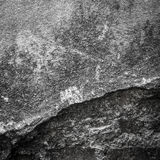 Old grunge concrete texture background royalty free stock photography