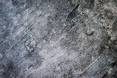 Old grunge concrete texture background stock images