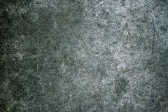 Old grunge concrete texture background royalty free stock image