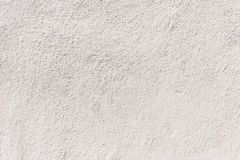 Old grunge concrete wall background or texture.  Royalty Free Stock Images